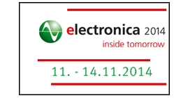Electronica2014