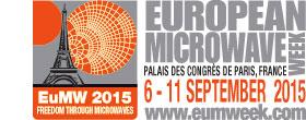 eumw2015_logo