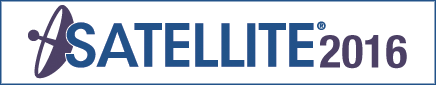 sat2016-logo